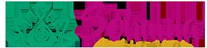 logo_sohuma_web02