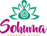 logo_sohuma_web02_H