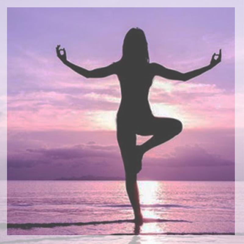 yoga slider02