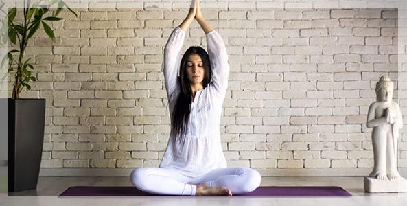 yoga-kundalini