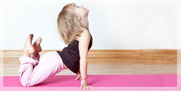 yoga_ninos