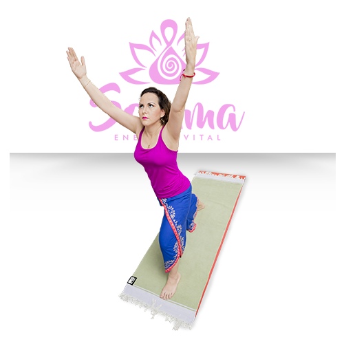 sohuma_yoga